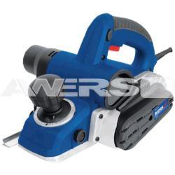 Strug elektryczny DEDRA 1050W 82mm DED7967