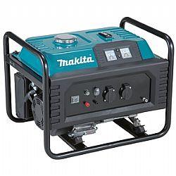 Makita EG2850A 2.8KW