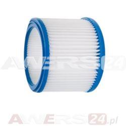 filtr do 446l/ VC2010L / VC3511L