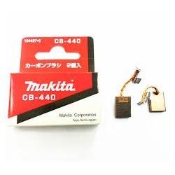 Szczotki węglowe MAKITA CB-440