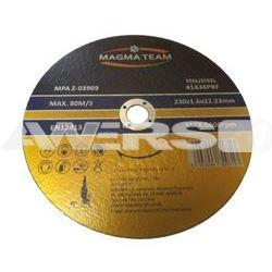 Tarcza 230X1,6 M-MAG  T41  Magma Team