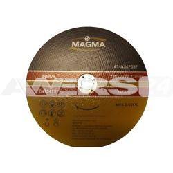 Tarcza 230X2 M-MAG  T41  Magma Team