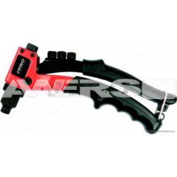 Nitownica ręczna BI-20-020  200mm  PRO