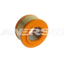 Filtr powietrza HATZ 1D81/1D90
