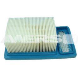 Filtr powietrza WACKER 0157193