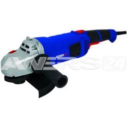 Szlifierka kątowa 230mm 2400W  DED7953