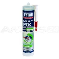 Klej uszczelniacz TYTAN MULTIFIX 290ml