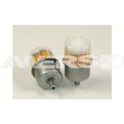 Filtr paliwa  SN 70232  Hifi Filter