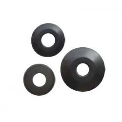 Kółko 14/1.5 mm HM do maszyny glazurniczej