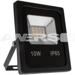 Naświetlacz ONYX LED IP65 20W 1800LM