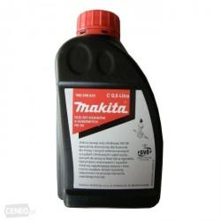 Olej MAKITA  2-suw.  1L