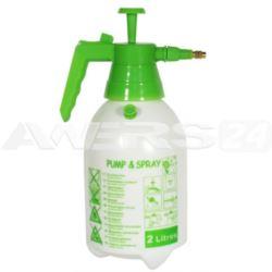 Opryskiwacz 1,5 litry  EPM