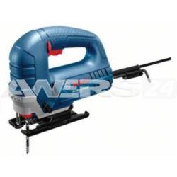 Wyrzynarka GST 8000 E 710W