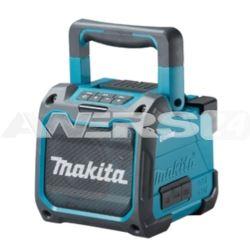 Głośnik bezprzewodowy (BT)  DMR200  Makita