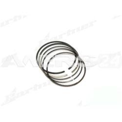Pierścień tłoka Honda GX 160- olejowy-0,95x0,95x2
