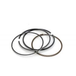Pierścień tłoka Honda GX 160 - cienki-olejowy - 0,95 x 0,95 x2