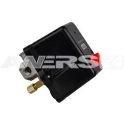 Wyłącznik ciśnieniowy presostat 400V (42)