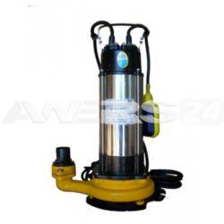 Pompa zatapialna OMNIGENA WQ 1500F 1500W 230V