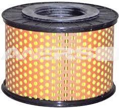 Filtr powietrza  SA 12211   Hifi Filter