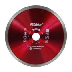 Tarcza diamentowa HRD GRES 200X25.4mm