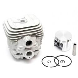 Cylinder kompletny STIHL TS410, TS420