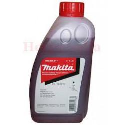 Olej Makita 2-SUW 1L