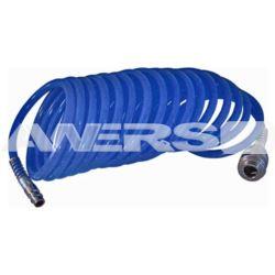 Wąż PU 15m do sprężonego powietrza flex PANSAM