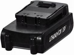 Akumulator 18V 1.3Ah Li-ION Dedra