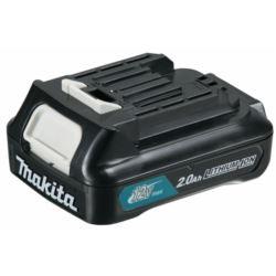 Akumulator BL1021B LI-ION 12V MAX 2.0AH Makita