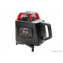Laser rotacyjny LR-200VH (zestaw)    PRO