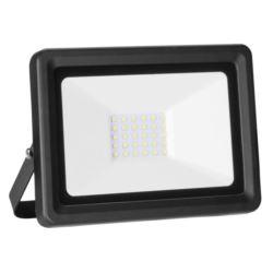 Lampa naścienna SLIM 30W SMD LED, IP65