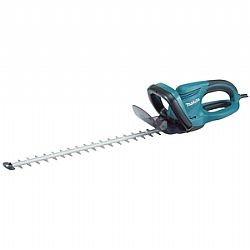 Nożyce elektryczne Makita UH6570